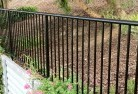 Aberfeldy Balustrades and railings 8old