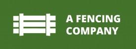 Fencing Aberfeldy - Fencing Companies