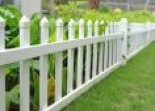 Front yard fencing Your Local Fencer