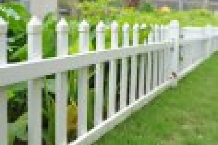 Your Local Fencer Front yard fencing 720 480