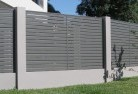 Aberfeldy Privacy fencing 11
