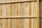 Aberfeldy Privacy fencing 1