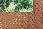 Aberfeldy Privacy fencing 23