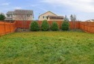 Aberfeldy Privacy fencing 24