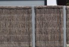 Aberfeldy Privacy fencing 25