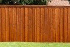 Aberfeldy Privacy fencing 2