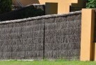 Aberfeldy Privacy fencing 31