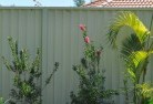 Aberfeldy Privacy fencing 35