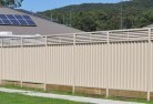 Aberfeldy Privacy fencing 36