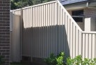 Aberfeldy Privacy fencing 39