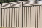 Aberfeldy Privacy fencing 43