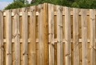 Aberfeldy Privacy fencing 47