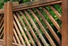 Aberfeldy Privacy fencing 48