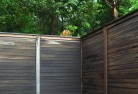 Aberfeldy Privacy fencing 4