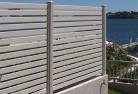 Aberfeldy Privacy fencing 7