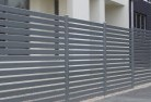Aberfeldy Privacy fencing 8