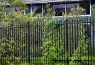 Aberfeldy Security fencing 19